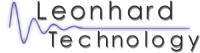Leonhard Technologies